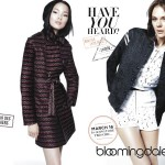 Bloomingdale's Presents 3 New French Shops