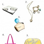 Bloomingdale's Mother's Day Gift Guide