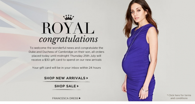 royal-congratulations_US