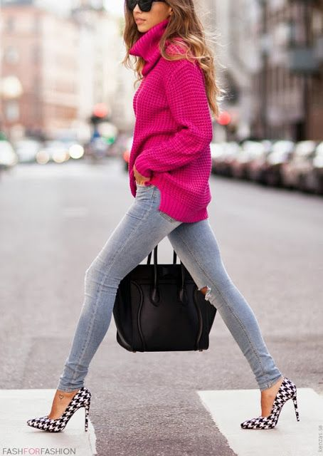 Clothing stores online   Pintrest womens fashion