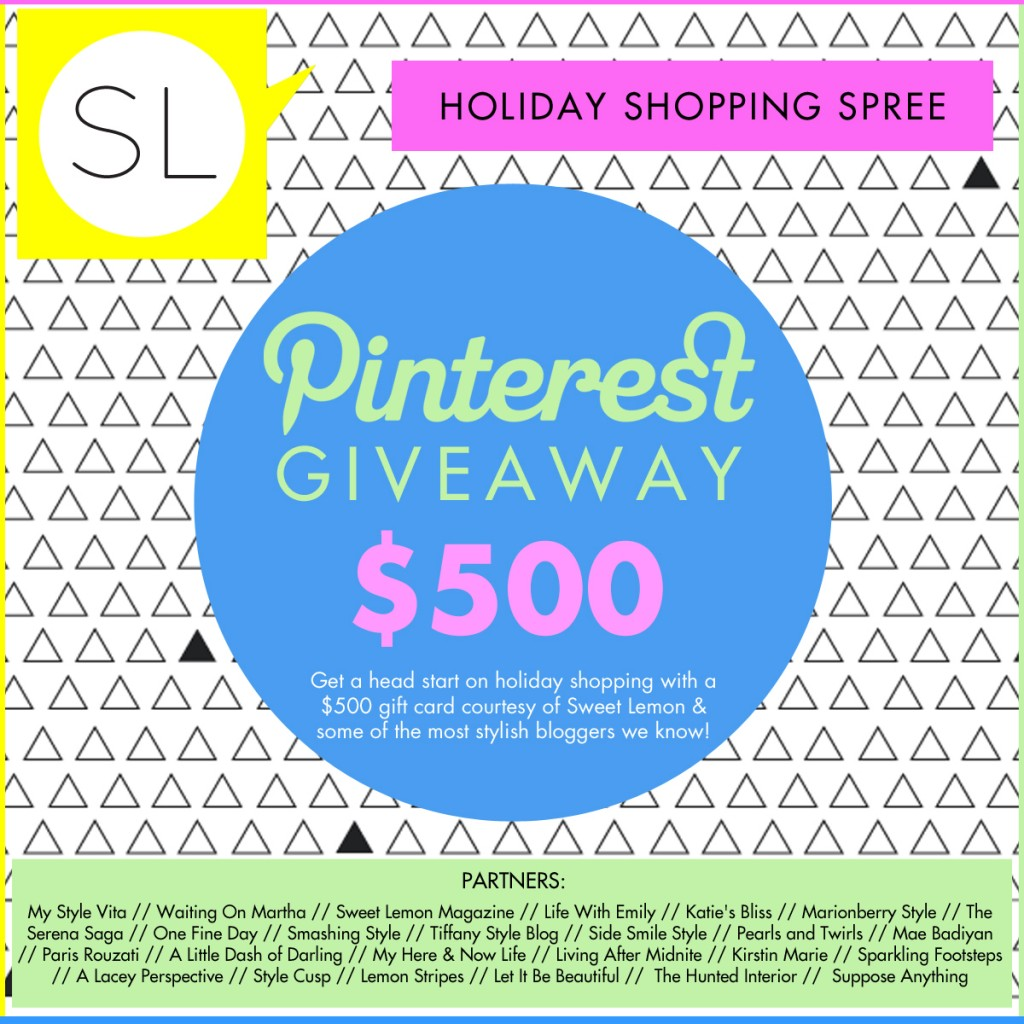 pinterestcontestv4