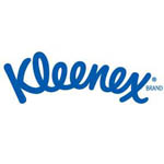 Love your Kleenex Style and find the perfect Design